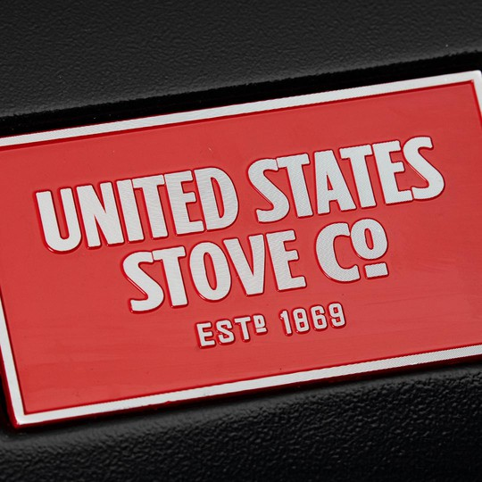United States Stove Co